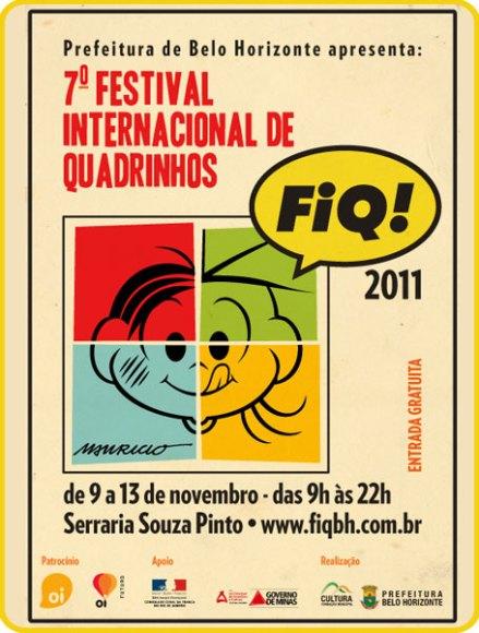 fiq_2011_idv